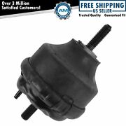 Engine Mount Front Lh Or Rh For Buick Chevy Gmc Isuzu Oldsmobile Saab