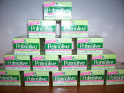 Palmolive Classic Scent Mild All Family Soap 45 Bars