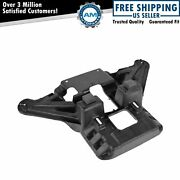 Oem Overhead Console Mounting Bracket For 09-14 Dodge Ram 1500 2500 3500 New