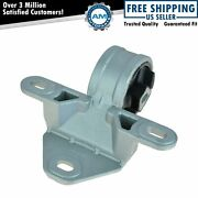 Engine Mount Driver Side Lh For 01-07 Chrysler Town And Country Dodge Caravan
