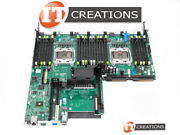 Dell Motherboard For Dell Poweredge R730 R730xd Dr4300 - System Board 599v5