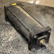 Parker Bore 8.00 Stroke 19.000 Air Cylinder Csb2us34c