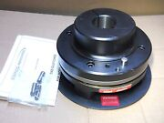 Camco Ferguson 11fc Overload Clutch For Index Drive 8500 In. Lb. Torque New