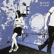 Archers Of Loaf - White Trash Heroes Deluxe New 12 Vinyl Lp