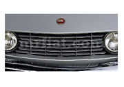 Fiat Dino 2000 Spider Front Grill New