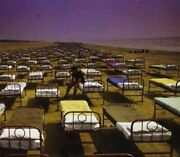 Pink Floyd - A Momentary Lapse Of Reason Discovery Edtn 2011 Remaster New Cd