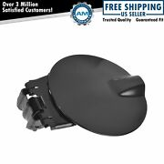 Oem 10385417 Fuel Tank Filler Door Assembly For Gmc Canyon Chevy Colorado New