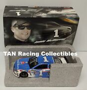 Jamie Mcmurray 2015 Lionel Collectibles 1 Sherwin Williams 1/24 Free Ship