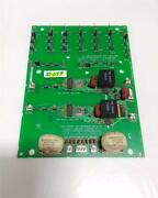 General Electric Interface Board Ds200shvmg1afe Pzb