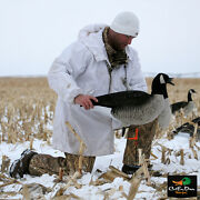 Avery Greenhead Gear Ghg Realmotion Real Motion Field Stakes For Goose Decoys 12