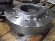 A-11 A11 Lathe Spindle Nose Adapter Plate