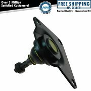 Suspension Ball Joint Lh Or Rh Side Rear Upper For 99-04 Jeep Grand Cherokee New