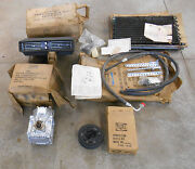 Nos Eaton Air Conditioning A/c R12 System Ford Chevy Dodge Mustang Camaro 68 69
