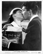 Youand039re Never Too Young Original 1955 Lobby Publicity Still Photo Dean Martin