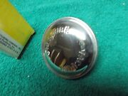 75 76 Ford F150/250/350 Flareside Pickup Nos Gas Cap All Tanks California Only