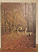 Le Sabre, The 1980 Southern Durham High School Yearbook - North Carolina