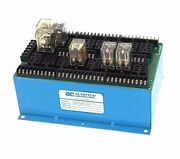 Autotech Asy-outpt-16rl Remote Power Supply Relay Out Asy-output-16rl