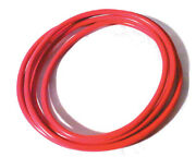 Rotary 31-8597 Battery Cable 50and039 Roll Red 6ga