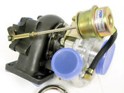 Vms Universal T3 T04e Turbo Charger Turbocharger .50 Ar / 57 Trim 400 Hp Capable