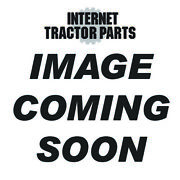 International Ihc 806 2806 Diesel Engine Kit D361 Free Shipping - With Bearings