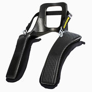 Schroth Protec Ultra Lightweight Xlt Fhr Hans Device - Fia 8858-2010 Approved