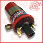 Vw Classic Beetle Accuspark High Power Sports 12 Volt Ignition Coil