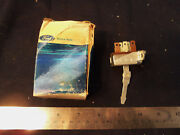 Nos 1968-1970 Ford F100 F250 F350 Air Conditioning Heater Switch Pickup Truck