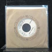 Boones Farm - If You Can't Be My Woman 7 Mint- 4-45623 White Promo Vinyl 45