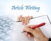 Seo Optimized Unique And Premium Article For Any Keyword 701-1000 Words