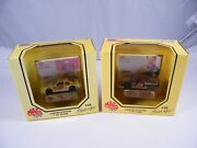 2 Mac Tools Racing 28 Ernie Irvan Limited Addition 1 64 Scale Die Cast Cars