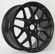 18'' Wheels For Mini Cooper Clubman S All4 2016 And Up 5x112
