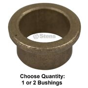 Snowblower Axle Bushing Fits Ariens 05503000 55030 5503000 Two Stage 24 32