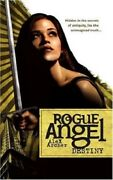 Complete Set Series - Lot Of The First 30 Rogue Angel Books By Alex Archer