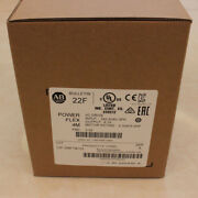 In Stock New And Original 22f-d8p7n103 Ab Converter Rockwell 22fd8p7n103