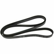 Ac Delco Serpentine Belt Accessory Belt For Audi Buick Chevy Dodge Ford Jeep