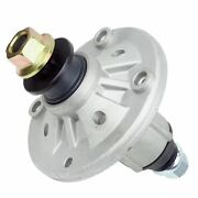 Spindle Assembly Fits John Deere Gy20454 Gy20867 Gy20962 Gy21098 285-851 82-359