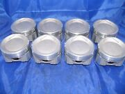Pistons And Rings 71 72 73 74 75 76 Amc Jeep 401 8 To 1