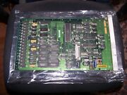 Apple Laserwriter Ii Nt Controller I/o Board 661-0438 New Old Service Stock