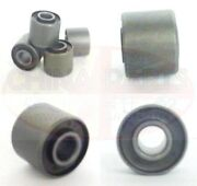 Rear Sprocket Pin Bushes For Zing Bikes Edge 125cc Lf125gy-6