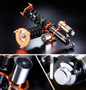 Bmw 1 Series F21 4/6cyl Super Sport Coilovers 11up