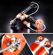 Nissan Silvia S14 Pro Racing - Drift Coilovers 9597