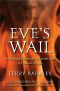 Eveand039s Wail An Enslaved Woman Burned At The Stake In Colonial Virginia Paperbac