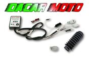 Force Master 2 Centr. Cil I-tech 4 Stroke Yamaha Vox 50 Ie 4t Lc Malossi 5518429