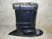 1997-2006 Johnson Evinrude Midsection 344025 90 100 105 115 135 + Hp