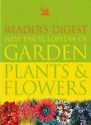 Readerand039s Digest New Encyclopaedia Of Garden Plants And Flowers By Justine Et
