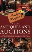 A-z Of Antiques