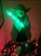 Star Wars Christmas Tree Decorating Package