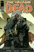 Walking Dead The Image 108 Vf/nm Image   Save On Shipping - Details Inside