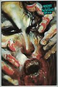 Night Of The Living Dead 4 Fn Fantaco | Save On Shipping - Details Inside