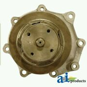 New Water Pump For Various Ford New Holland Tractor 2000 3000 4000 And More